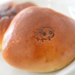 すぎなみフェスタ会場で行われる「すぎなみパン祭り」がなみじゃない!