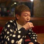 高円寺のスナックで全日本スナック連盟・玉袋筋太郎会長に聞く