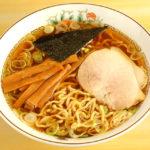 ラーメンライター・福岡岳洋の何度もリピートしたくなるラーメン店in荻窪