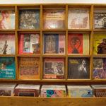 マニアックなアナログレコード店がなみじゃない!